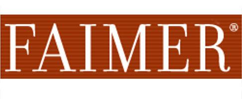 FAIMER- AMA School of Medicine